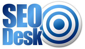 SEO Desk