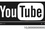 slides-you-tube-views