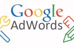 slides-google-adwords